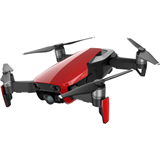مویک ایر قرمز DJI Mavic Air (Flame Red)